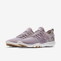 Nike Free TR7 Women's Training Shoe. Nike.com