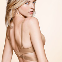 Low-back Straps - Style Secrets - Victoria's Secret