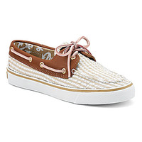 Sperry Top-Sider Bahama Boat Sneakers -