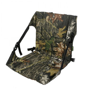 Duluth Pack Hunting/Turkey Chair