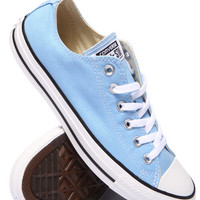 Chuck Taylor All Star Ox by Converse
