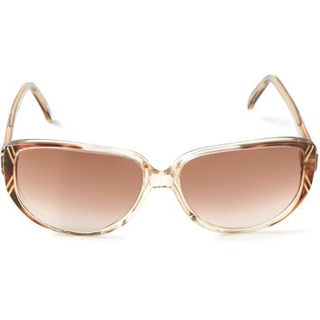 Givenchy Vintage classic sunglasses