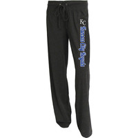 Kansas City Royals Women's Loungewear Pant - MLB.com Shop