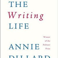 The Writing Life | IndieBound.org