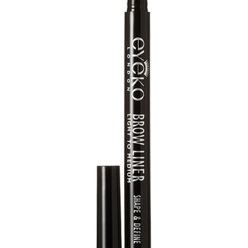 Eyeko - Eyeko Brow Liner - Light to Medium