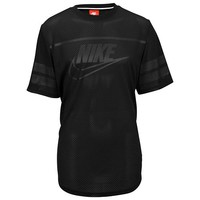 Nike Knows Franchise Jersey - Men's