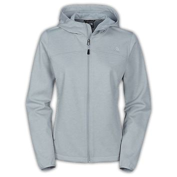 The North Face Canyonwall Hoodie - Women's