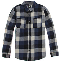 Quiksilver Quik Flannel Shirt at PacSun.com