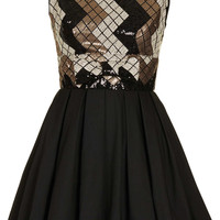 **Casandra Dress by Jones and Jones - Dresses  - Clothing