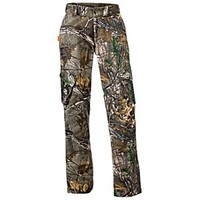 NEW+SALE SHE Outdoor Utility Pants for Ladies