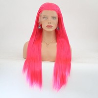 VIP - Synthetic Lace Front Wig