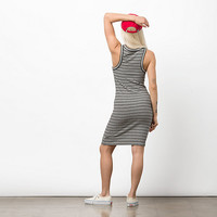 Lumin Dress | Shop Dresses and Skirts At Vans