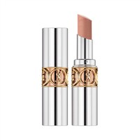 Yves Saint Laurent Volupte Sheer Candy Lip Color, Lipsticks & Lip Accessories | Bluemercury
