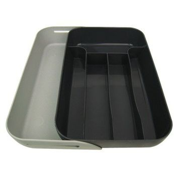Michael Graves for Target Small Cutlery Tray