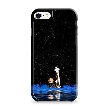 Calvin And Hobbes 1 iPhone 6 | iPhone 6S Case