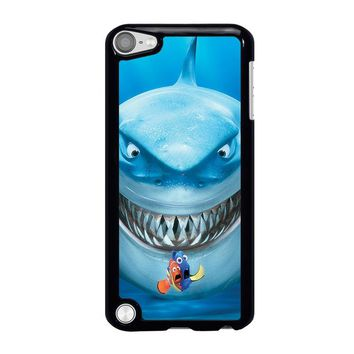 FINDING NEMO Fish Disney iPod Touch 5 Case Cover