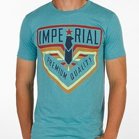 Imperial Motion Saratoga T-Shirt