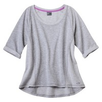 C9 by Champion® Women's Yoga Layering Top - Assorted Colors