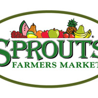 Search Results | Sprouts