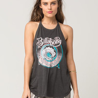BILLABONG By The Tides Womens Tank | Graphic Tanks