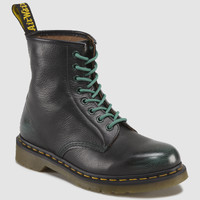 1460 | Womens Boots | Womens | The Official Dr Martens Store - US