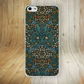 iphone 6 cover,colorful flowers iphone 6 plus,Feather IPhone 4,4s case,color IPhone 5s,vivid IPhone 5c,IPhone 5 case Waterproof 675