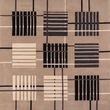 Momeni New Wave NW-48 Area Rug