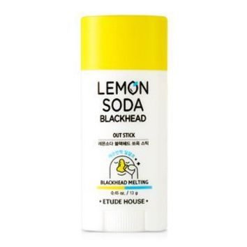 [Etude House] Lemon Soda Blackhead Out Stick