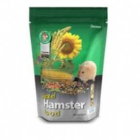 Supreme Pet Hazel Hamster Food