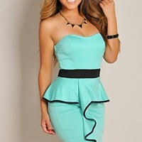 Cute Dresses on sale $18, Women's Sexy Dresses, Designer Dresses - 72 products on page 1