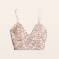 LING BUSTIER