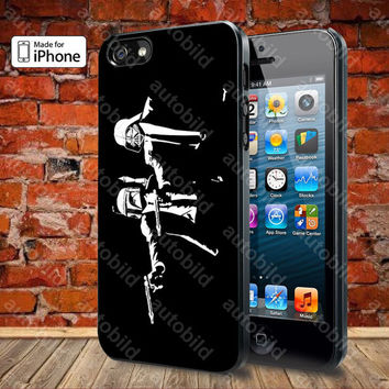 Star Wars Stormtrooper Case For iPhone 5, 5S, 5C, 4, 4S and Samsung Galaxy S3, S4