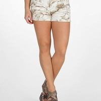 Rock Revival Senna Stretch Short