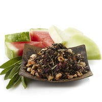 Watermelon Mint Chiller White Tea at Teavana | Teavana