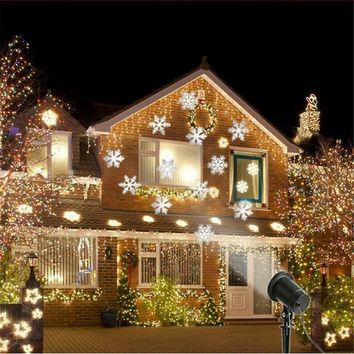 12PCS Film Light Slides With 12 Different Patterns For LED Projection Lamp Decoration Colorful For Halloween Christmas