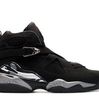 ONETOW AIR JORDAN 8 RETRO BG  'CHROME 2015 RELEASE'
