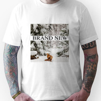 Brand new edit Unisex T-Shirt
