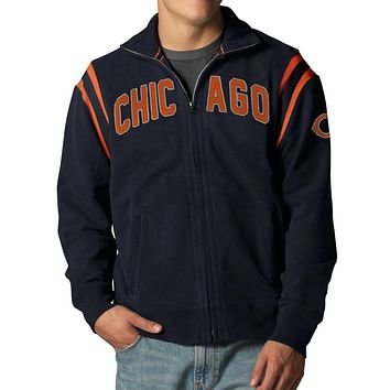8a2d0b91 Best Chicago Bears Jacket Products on Wanelo