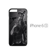 Tyler Joseph of Twenty One Pilots iPhone 6s Case