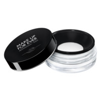Ultra HD Loose Powder - Powder – MAKE UP FOR EVER