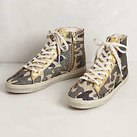 Camochi Sneakers