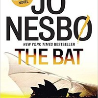 The Bat: The First Inspector Harry Hole Novel (Inspector Harry Hole: Vintage Crime/Black Lizard) Paperback – July 2, 2013