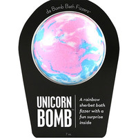 Unicorn Bomb | Ulta Beauty