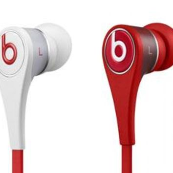 Beats By Dre. Tour 2 Wireless (Refurbished)