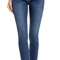 Miss Me The Essential Mid-Rise Skinny Jeans