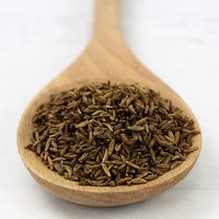 Caraway Seeds Whole 454G Royal Command