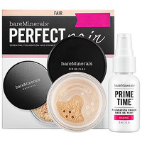 bareMinerals Perfect Pair