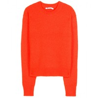 t by alexander wang - knit sweater