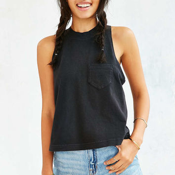 BDG Anna Tank Top - Urban Outfitters