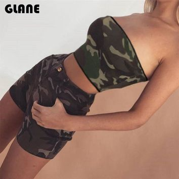 2018 New Fashion Sexy Strapless Bustier Bra Tube Underwear For Women Sexy Bandeau Top Crop Bra Lady Brand Intimates Clothes